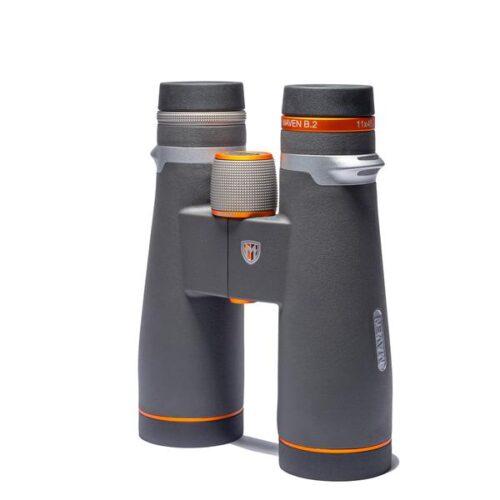 bestbuybinocular maven binoculars maven b2 11x45