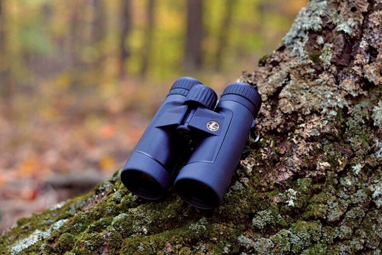 The Best Leupold Binoculars of all In A Nutshell