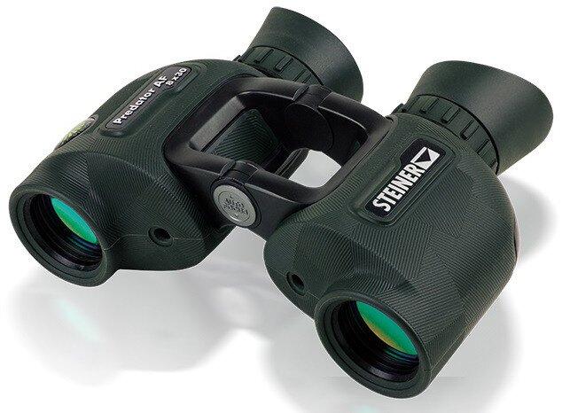 steiner binoculars predator af another angle bestbuybinoculars