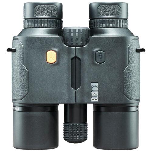 10x42 Fusion Bushnell Rangefinder binoculars bestbuybinoculars