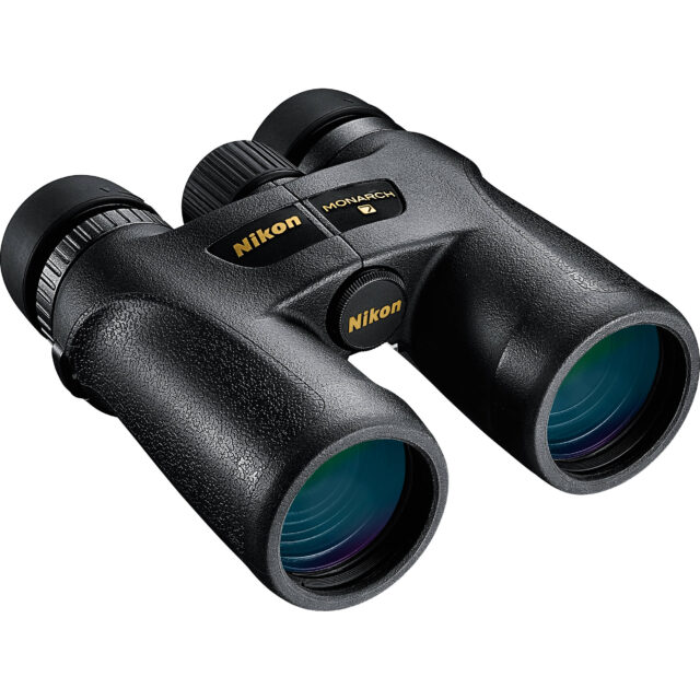 Nikon Monarch ATB best compact binoculars for birding.jpg