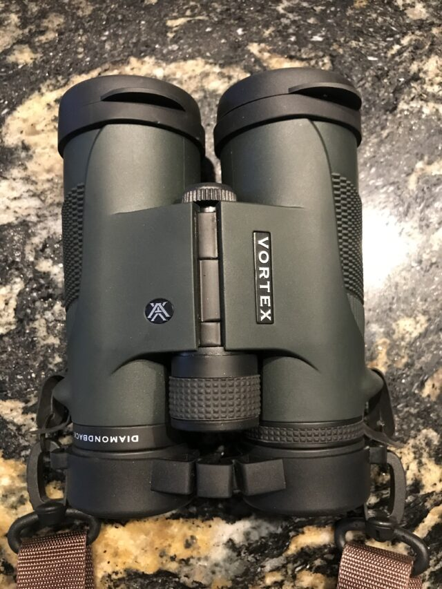 vortex diamondback best lightweight binoculars for hunting bestbuybinoculars