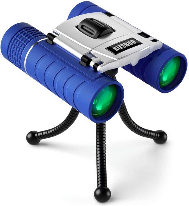 Kizbro Kids Binoculars B08GH5YCKX Best For Adventure bestbuybinoculars