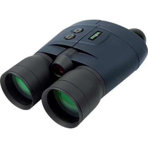 Night Owl Optics NOB5X Infrared Binoculars 50mm bestbuybinoculars
