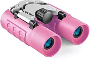 Obuby Kids Binoculars B08C9TXTQS Best For Technology bestbuybinoculars