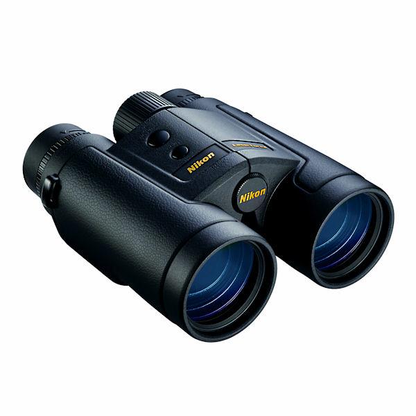 laserforce 10x42 nikon rangefinder binoculars bestbuybinoculars