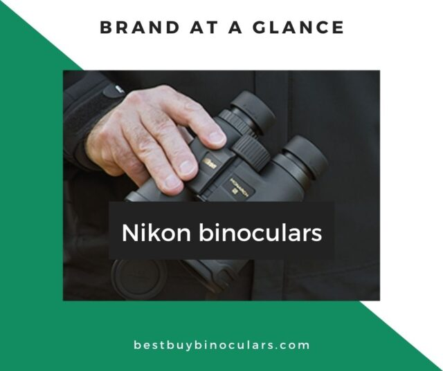 nikon binoculars review bestbuybinoculars design